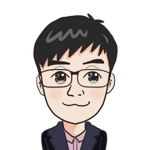 文系の李先生